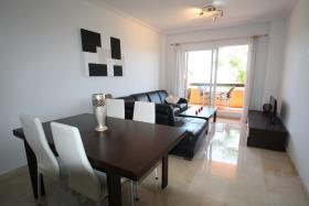 Image No.2-Appartement de 2 chambres à vendre à Casares