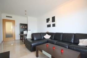 Image No.1-Appartement de 2 chambres à vendre à Casares