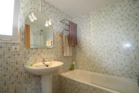 Image No.4-Appartement de 2 chambres à vendre à Casares