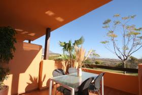 Image No.10-Appartement de 2 chambres à vendre à Casares