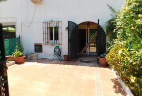 Image No.5-Maison de ville de 3 chambres à vendre à Casares