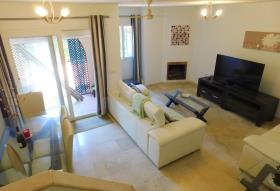 Image No.1-Maison de ville de 3 chambres à vendre à Casares