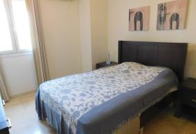 Image No.7-Maison de ville de 3 chambres à vendre à Casares