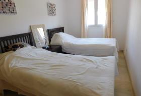 Image No.8-Maison de ville de 3 chambres à vendre à Casares