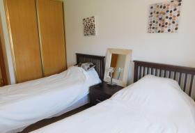 Image No.9-Maison de ville de 3 chambres à vendre à Casares