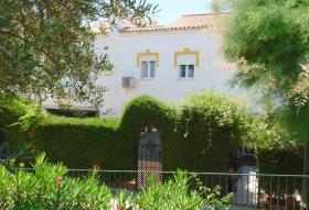 Image No.0-Maison de ville de 3 chambres à vendre à Casares