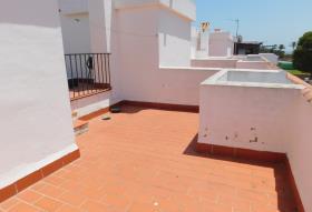 Image No.11-Maison de ville de 3 chambres à vendre à Casares
