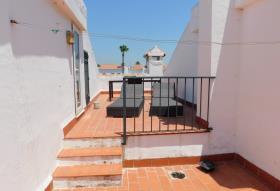 Image No.12-Maison de ville de 3 chambres à vendre à Casares