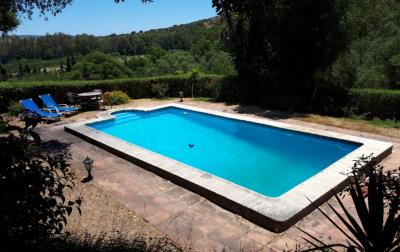 good-pool-shot-1170x738