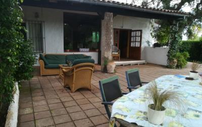 spacious-terrace-1170x738