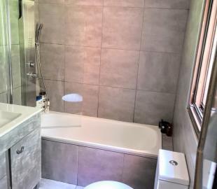 bath-848x738