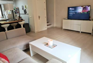 lounge-1-1080x738