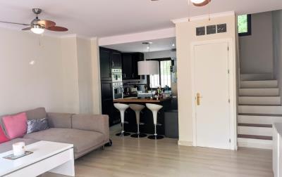 lounge-3-1170x738