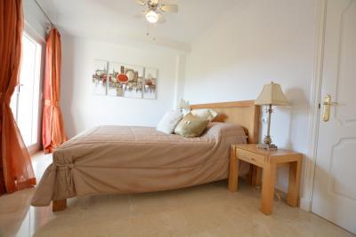 7-La-Viz-B13-H4-Main-Bed