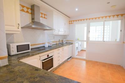6-La-Viz-B13-H4-Kitchen