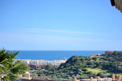 16-La-Viz-B13-H4-Sea-Golf-Views