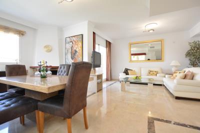 5-La-Viz-B12-H1-Living-room