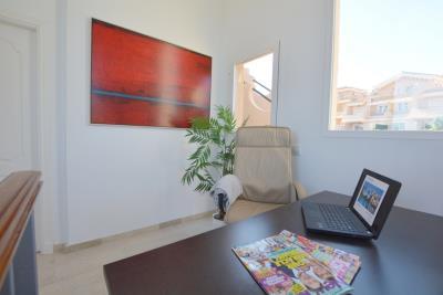 11-La-Viz-B12-H1-Extra-office-space
