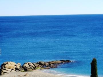 manilva-beach