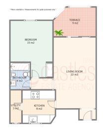 2522-floor-plan