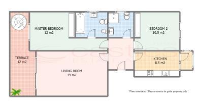 2525-floor-plan-p-1