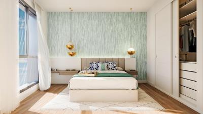 LivingEstepona_Dormitorio_WEB