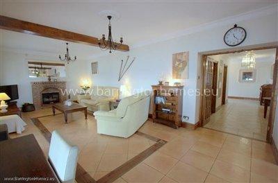 s044-villa-torreguadiaro22