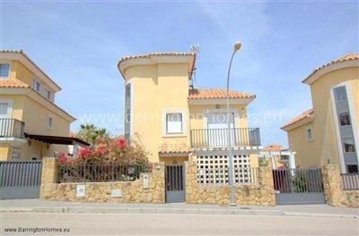 s122-villa-sabinillas18