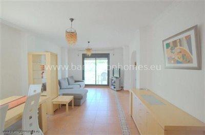 s122-villa-sabinillas32