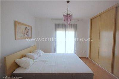 s122-villa-sabinillas510
