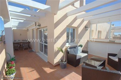 s031-apartment-duquesa210