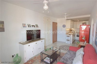 s031-apartment-duquesa22