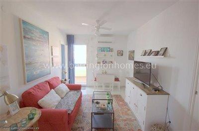s031-apartment-duquesa113