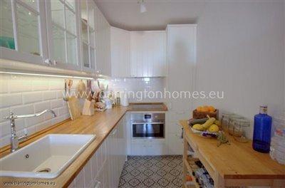 s031-apartment-duquesa44