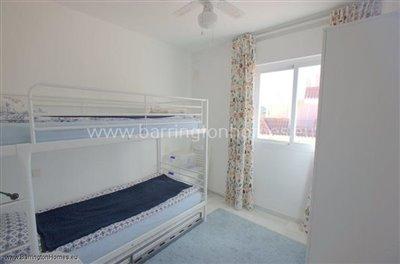 s031-apartment-duquesa73