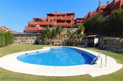 s132-apartment-casares-costa12