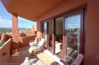 s132-apartment-casares-costa122