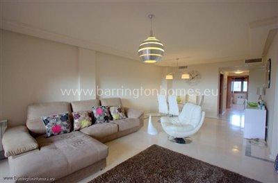 s132-apartment-casares-costa28