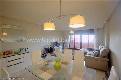 s132-apartment-casares-costa39