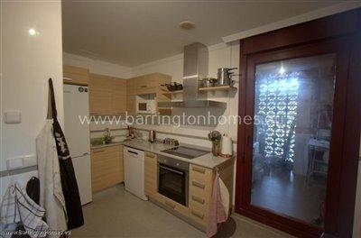 s132-apartment-casares-costa40