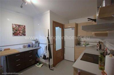 s132-apartment-casares-costa93