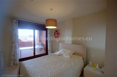 s132-apartment-casares-costa51
