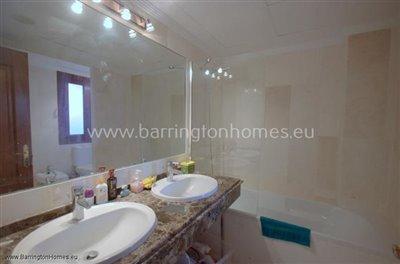 s132-apartment-casares-costa79