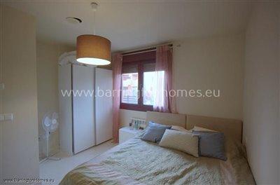 s132-apartment-casares-costa64