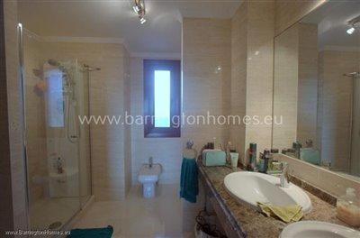 s132-apartment-casares-costa80