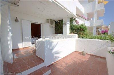 s149-apartment-duquesa109