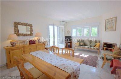 s149-apartment-duquesa21