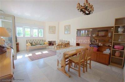 s149-apartment-duquesa37