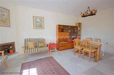 s149-apartment-duquesa48