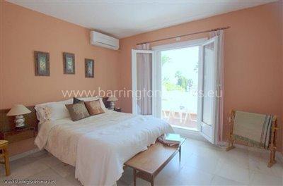 s149-apartment-duquesa63